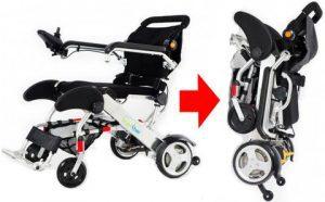kd-smart-chair-folding-wheelchair
