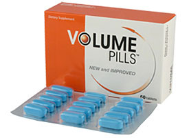 volume pills promo code